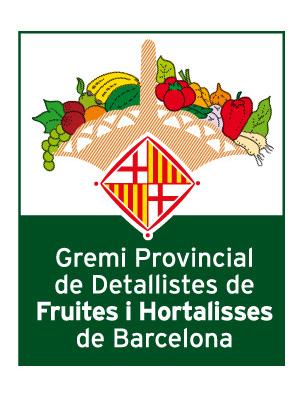 Gremi Provincial
