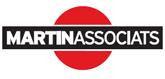 Martin Associats